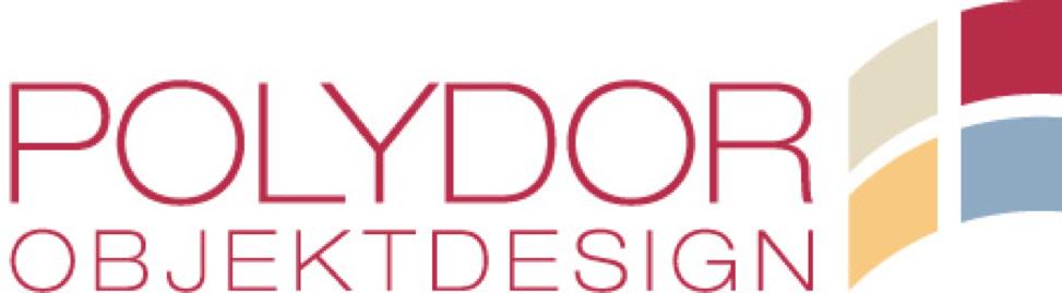 POLYDOR-ONLINE.DE